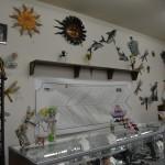 resturant & gift shop 11132013 115