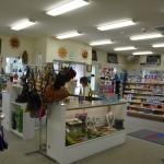 resturant & gift shop 11132013 119
